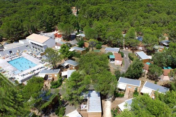 /campings/francia/languedoc-rosellon/herault/Villageleclosdescigales/camping-montagnac-les-vignes-1544533392-xl.jpg