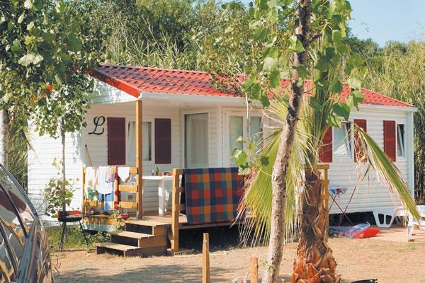 campings/francia/languedoc-rosellon/herault/mer-et-soleil-11.jpg