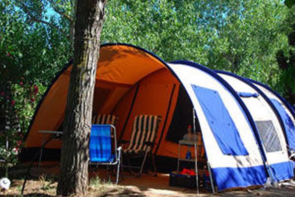 campings/francia/languedoc-rosellon/herault/mer-et-soleil-12.jpg
