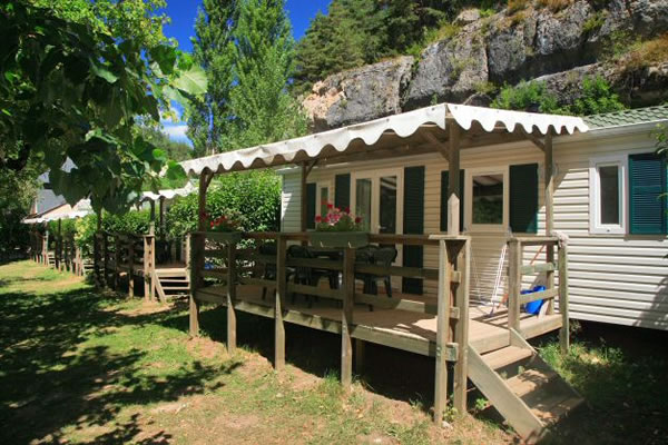 campings/francia/languedoc-rosellon/lozere/le-capelan-meyrueis-4.jpg