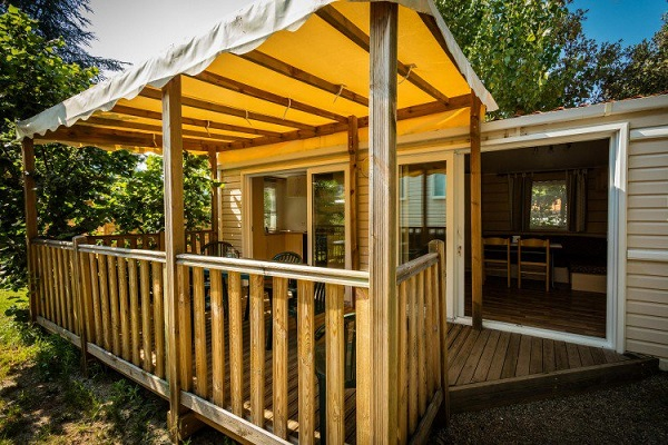 /campings/francia/languedoc-rosellon/pirineos-orientales/Alohacampingclub/camping-aloha-camping-club-1549357989-xl.jpg