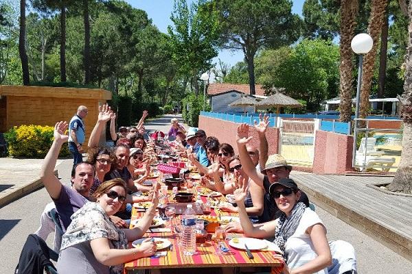 /campings/francia/languedoc-rosellon/pirineos-orientales/Bosquet/camping-le-bosquet-canet-en-roussillon-1485188397-xl.jpg