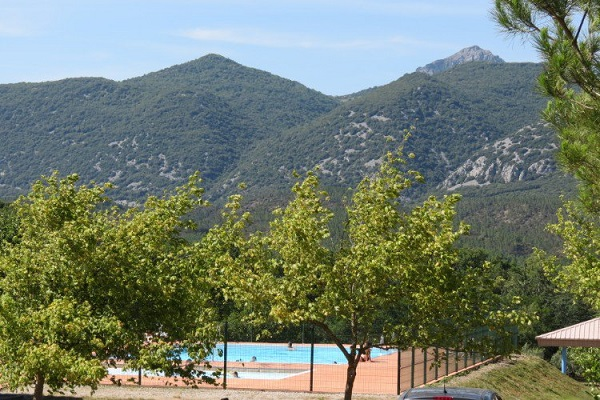 /campings/francia/languedoc-rosellon/pirineos-orientales/DomaineCastelFizel/camping-domaine-de-castel-fizel-1550582278-xl.jpg
