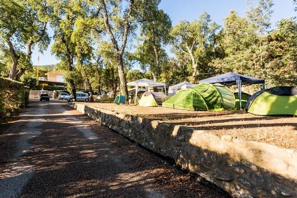 /campings/francia/languedoc-rosellon/pirineos-orientales/DomainedesMimosas/camping-domaine-des-mimosas-1551196112-xl.jpg