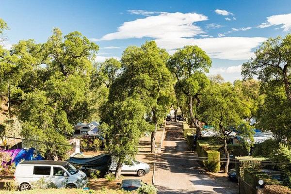 /campings/francia/languedoc-rosellon/pirineos-orientales/DomainedesMimosas/camping-domaine-des-mimosas-1560500840-xl.jpg