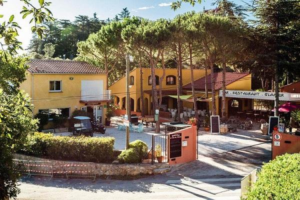 /campings/francia/languedoc-rosellon/pirineos-orientales/DomainedesMimosas/camping-domaine-des-mimosas-1560500842-xl.jpg
