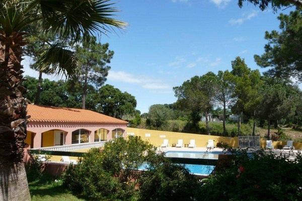 /campings/francia/languedoc-rosellon/pirineos-orientales/DomainedesMimosas/camping-domaine-des-mimosas-1560500848-xl.jpg
