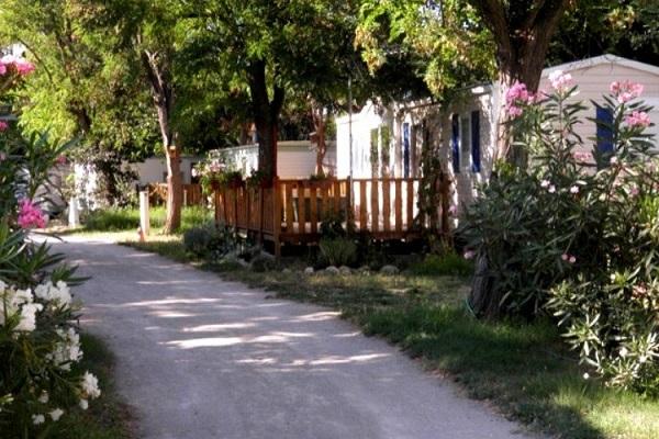 /campings/francia/languedoc-rosellon/pirineos-orientales/LaGarenne/camping-la-garenne-nefiach-1519209612-xl.jpg