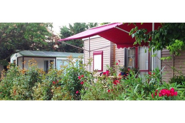 /campings/francia/languedoc-rosellon/pirineos-orientales/LaGarenne/camping-la-garenne-nefiach-1550140403-xl.jpg