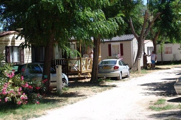 /campings/francia/languedoc-rosellon/pirineos-orientales/LaGarenne/camping-la-garenne-nefiach-1558954705-xl.jpg