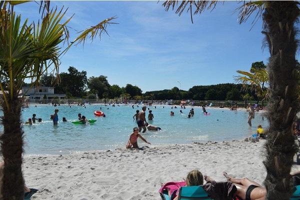 /campings/francia/languedoc-rosellon/pirineos-orientales/LagondArgeles/camping-le-lagon-d-argeles-1544527491-xl.jpg