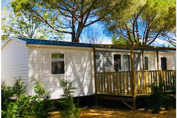 /campings/francia/languedoc-rosellon/pirineos-orientales/LagondArgeles/camping-le-lagon-d-argeles-1560871584-xl.jpg
