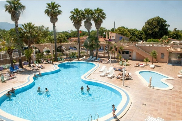/campings/francia/languedoc-rosellon/pirineos-orientales/Le Neptune/camping-le-neptune-1482404856-xl.jpg
