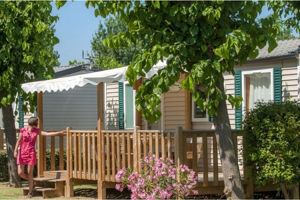 /campings/francia/languedoc-rosellon/pirineos-orientales/Le Neptune/camping-le-neptune-1482404929-xl.jpg