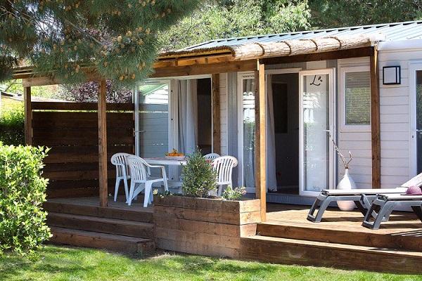 /campings/francia/languedoc-rosellon/pirineos-orientales/LeFlorida/camping-le-florida-1511195607-xl.jpg