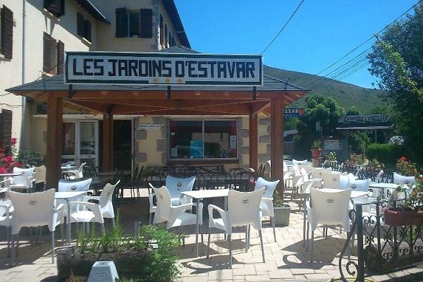 /campings/francia/languedoc-rosellon/pirineos-orientales/LesJardinsEstavvar/camping-les-jardins-d-estavar-1482963168-xl.jpg