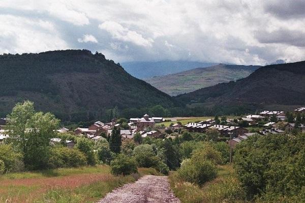 /campings/francia/languedoc-rosellon/pirineos-orientales/LesJardinsEstavvar/camping-les-jardins-d-estavar-1483035203-xl.jpg