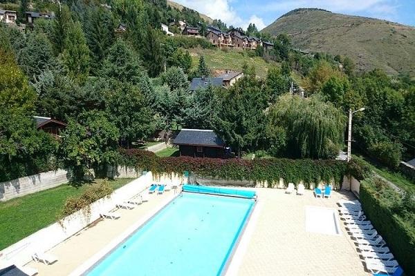 /campings/francia/languedoc-rosellon/pirineos-orientales/LesJardinsEstavvar/camping-les-jardins-d-estavar-1483466504-xl.jpg