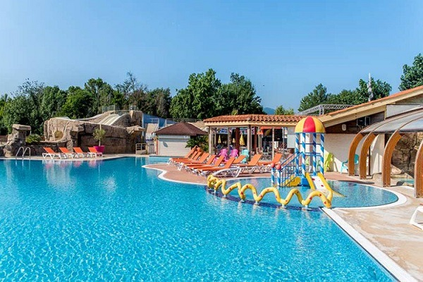 /campings/francia/languedoc-rosellon/pirineos-orientales/Littoral/camping-le-littoral-argeles-1545151395-xl.jpg
