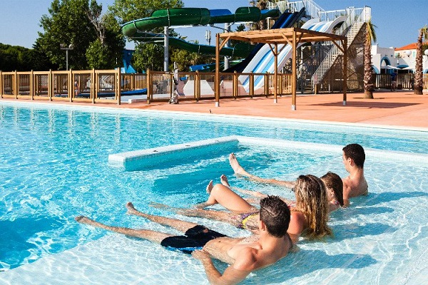/campings/francia/languedoc-rosellon/pirineos-orientales/Palmeraie/camping-le-lamparo-1523546129-xl.jpg