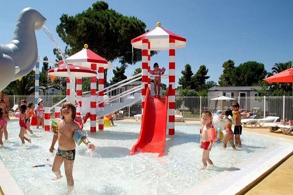 /campings/francia/languedoc-rosellon/pirineos-orientales/Pearl/camping-pearl-village-club-1483035709-xl.jpg