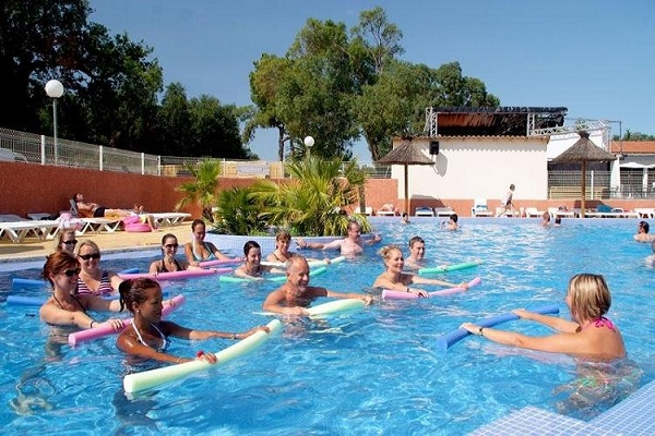 /campings/francia/languedoc-rosellon/pirineos-orientales/Pearl/camping-pearl-village-club-1483056999-xl.jpg