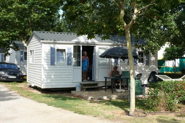 /campings/francia/languedoc-rosellon/pirineos-orientales/PlageArgels/camping-la-plage-argeles-sur-mer-1548066250-xl.jpg