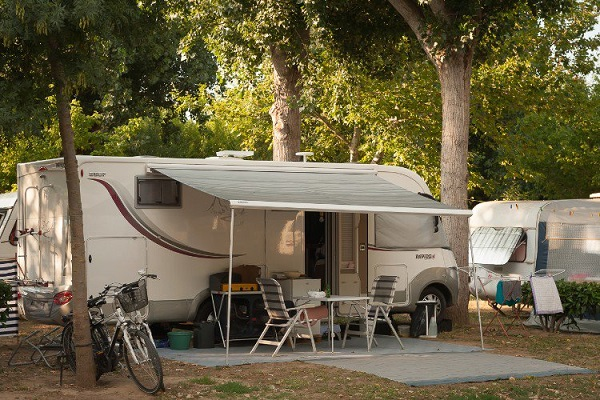 /campings/francia/languedoc-rosellon/pirineos-orientales/PlageArgels/camping-la-plage-argeles-sur-mer-1548234395-xl.jpg