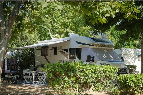 /campings/francia/languedoc-rosellon/pirineos-orientales/PlageArgels/camping-la-plage-argeles-sur-mer-1548234409-xl.jpg