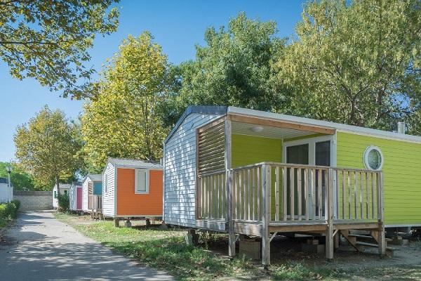 /campings/francia/languedoc-rosellon/pirineos-orientales/PlageArgels/camping-la-plage-argeles-sur-mer-1548234433-xl.jpg