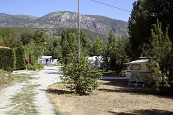 /campings/francia/languedoc-rosellon/pirineos-orientales/Rotja/image-preview-1.jpg