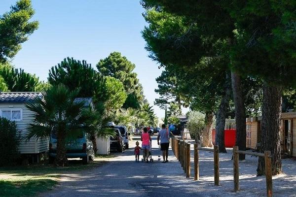 /campings/francia/languedoc-rosellon/pirineos-orientales/Roug/4.jpg