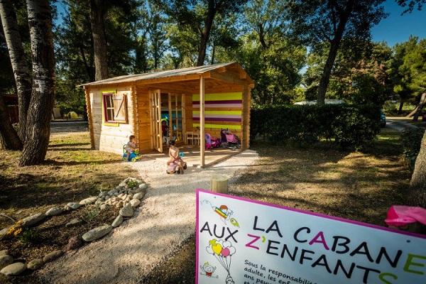 /campings/francia/languedoc-rosellon/pirineos-orientales/TourdeFrance/camping-la-tour-de-france-1548245900-xl.jpg