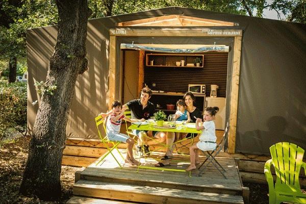 /campings/francia/languedoc-rosellon/pirineos-orientales/TourdeFrance/camping-la-tour-de-france-1560845424-xl.jpg