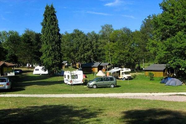 campings/francia/lemosin/correze/camping-domaine-du-lac-de-miel-1483049052-xl.jpg