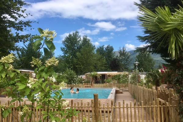 campings/francia/midi-pirineos/altos-pirineos/les-3-vallees-22.jpg