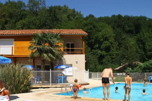 /campings/francia/midi-pirineos/ariege/Arize/l-arize-1.jpg