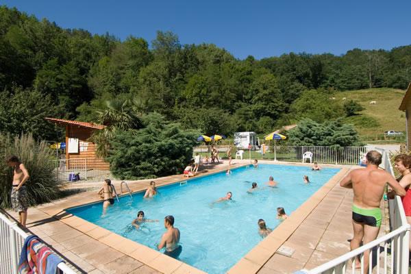 /campings/francia/midi-pirineos/ariege/Arize/l-arize-5.jpg
