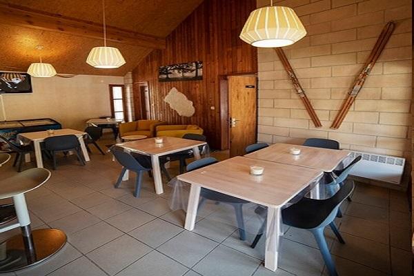 /campings/francia/midi-pirineos/ariege/LePasdelOurs/le-pas-de-lours-bar-2-1.jpg