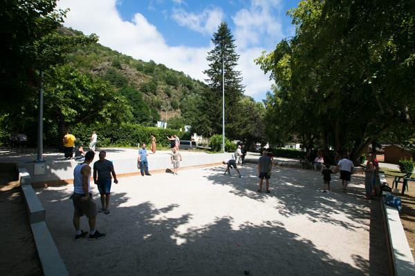 /campings/francia/midi-pirineos/ariege/Malazéou/12.PNG