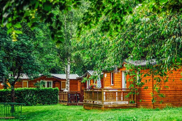 /campings/francia/midi-pirineos/ariege/Malazéou/9.PNG