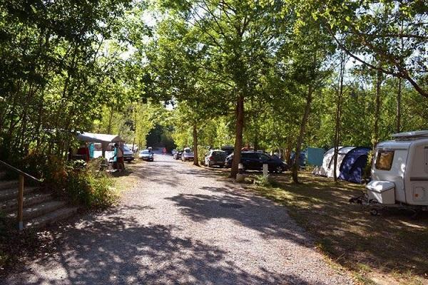 /campings/francia/midi-pirineos/ariege/Régate/camping-la-regate-1482323356-xl.jpg