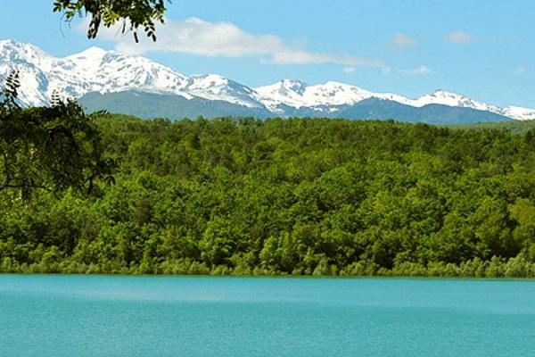 /campings/francia/midi-pirineos/ariege/Régate/camping-la-regate-1482323363-xl.jpg