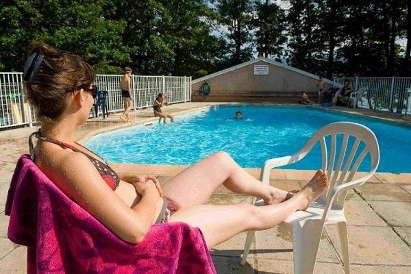 /campings/francia/midi-pirineos/ariege/Régate/camping-la-regate-1482977118-xl.jpg