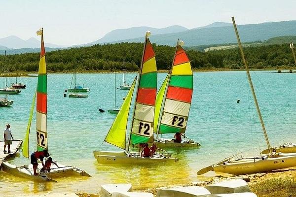 /campings/francia/midi-pirineos/ariege/Régate/camping-la-regate-1483064356-xl.jpg