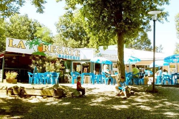 /campings/francia/midi-pirineos/ariege/Régate/camping-la-regate-1483302063-xl.jpg
