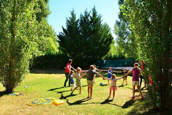 /campings/francia/midi-pirineos/aveyron/Marmotel/camping-marmotel-1483229975-xl.jpg