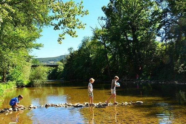 /campings/francia/midi-pirineos/aveyron/Marmotel/camping-marmotel-1483243939-xl.jpg