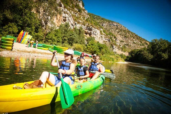 /campings/francia/midi-pirineos/aveyron/Marmotel/camping-marmotel-1542118975-xl.jpg