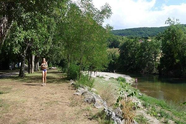 /campings/francia/midi-pirineos/aveyron/camping-les-rivages-1483315667-xl.jpg